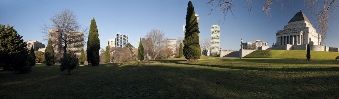 Still,Residential,Tower,Exterior,Landscape,2010
